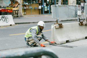 gdzie wynająć listwę wyrównującą do betonu