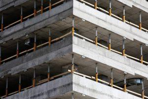 Co umożliwia nam wynajem sprzętu budowlanego?